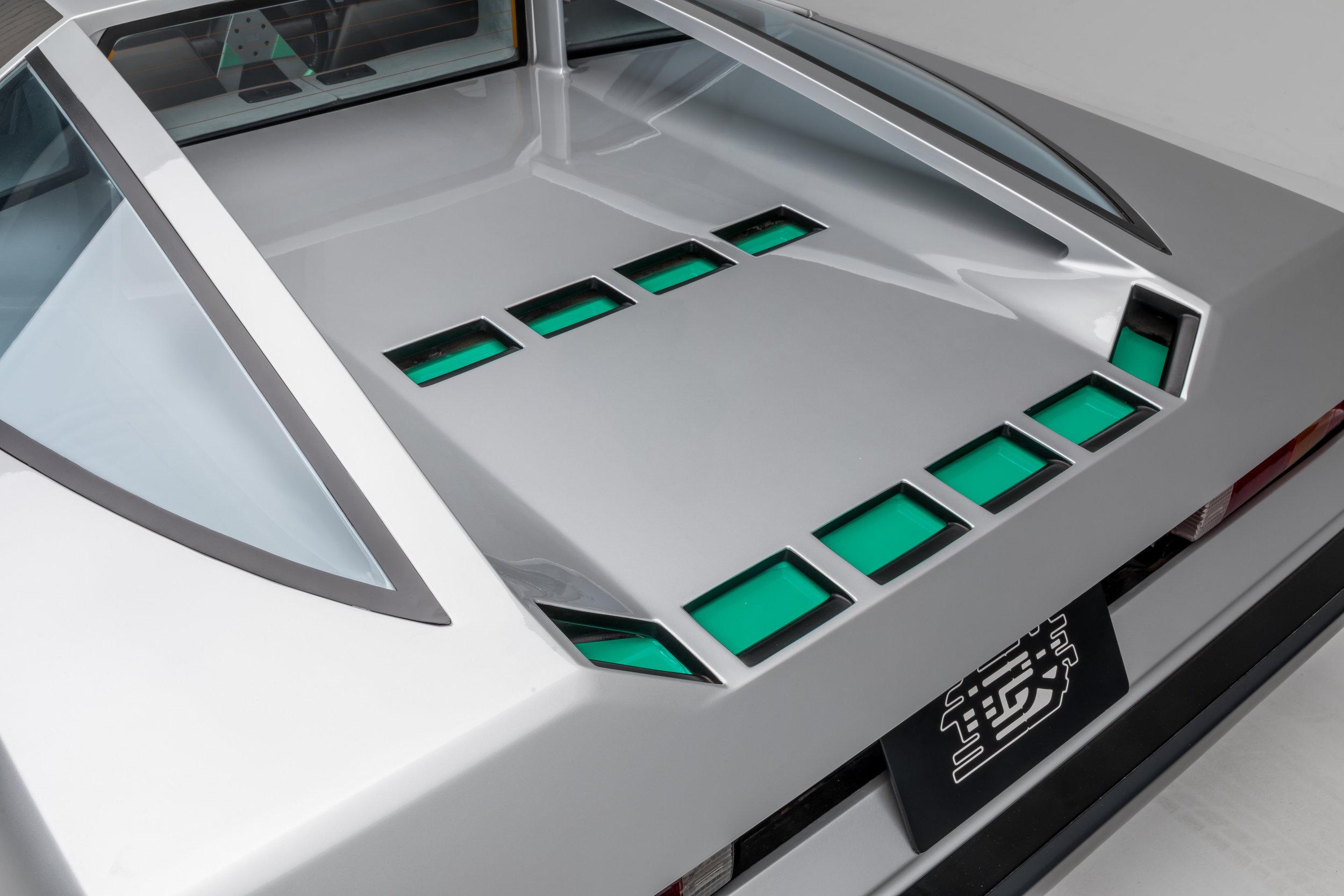 1978 Nissan Dome Zero Prototype (5).jpg