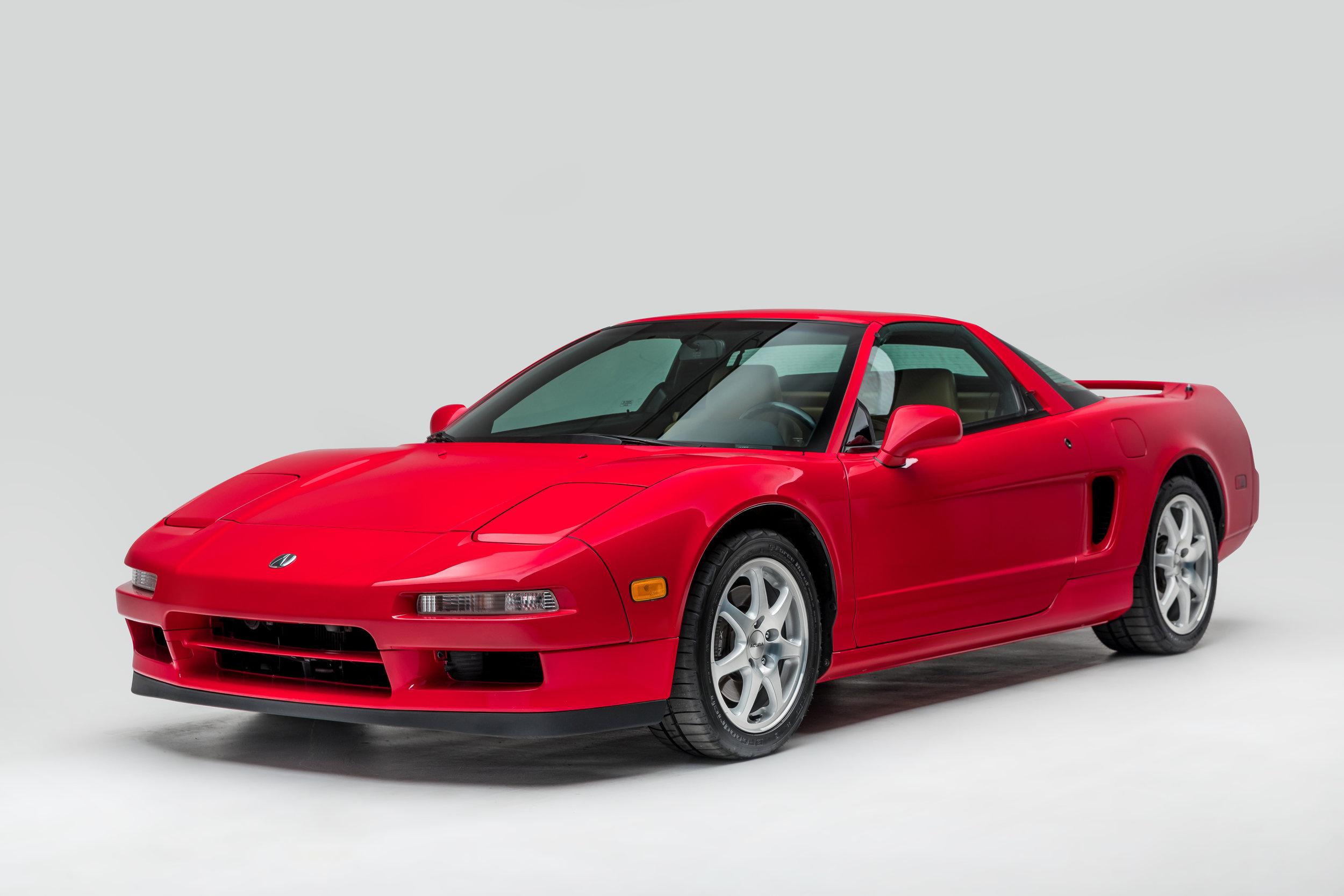 1997 Acura NSX-T (2).jpg