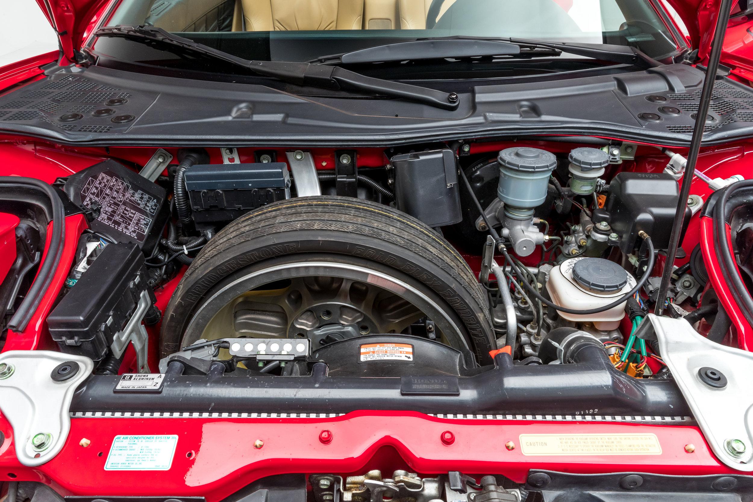 1997 Acura NSX-T (4).jpg