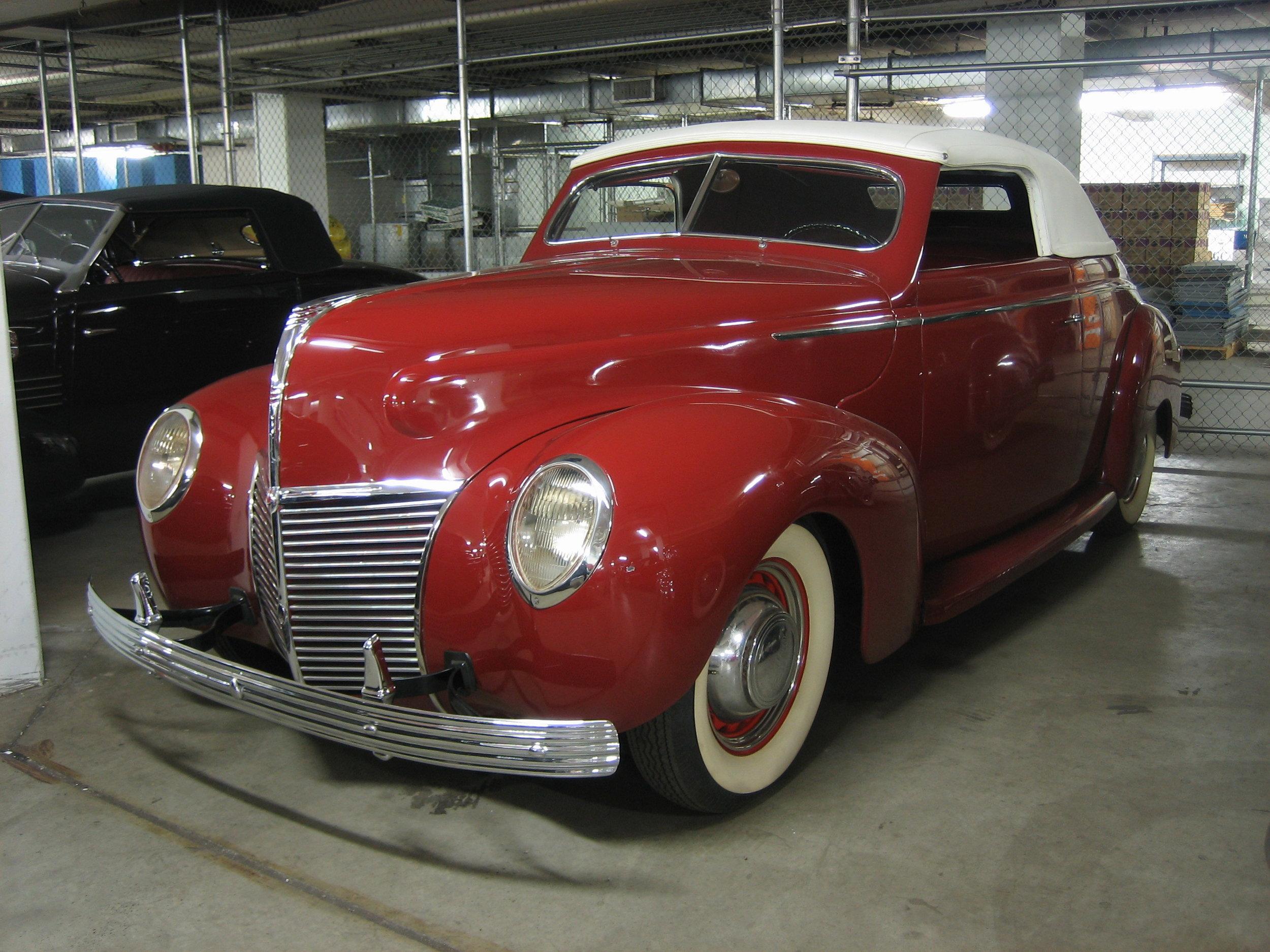 mercury 1939 conv custom.jpg