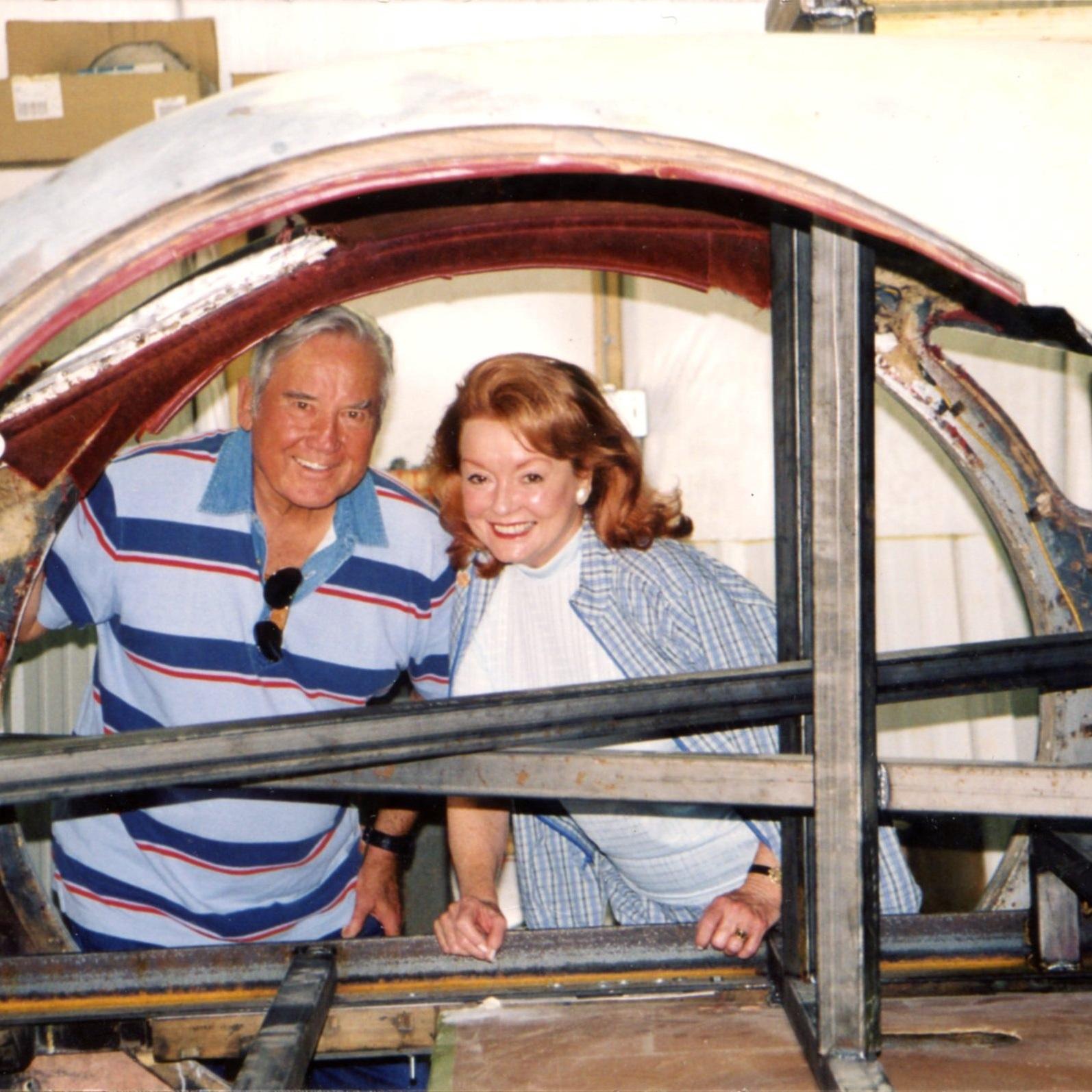 REP+and+Margie+-+Round+Door+Restoration.jpg