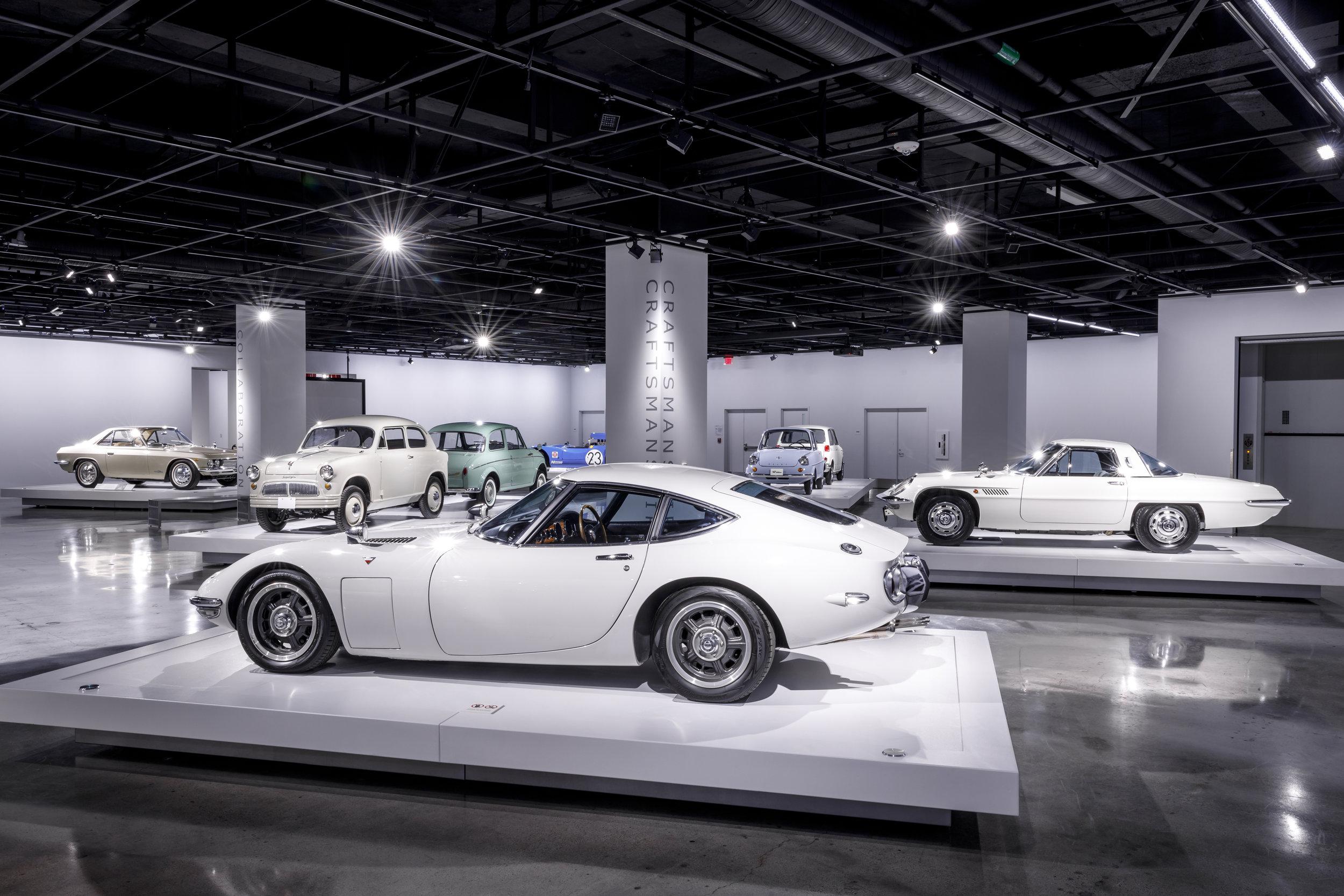 petersen+museum+JDM