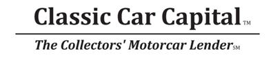 Classic Car Capital Logo.png