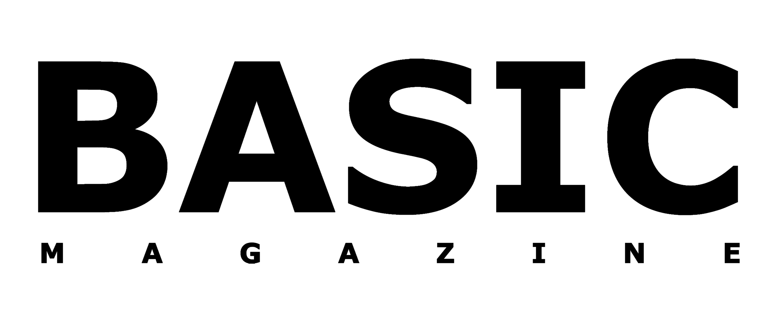 BASIC Magazine logo TRANSPARENT.png