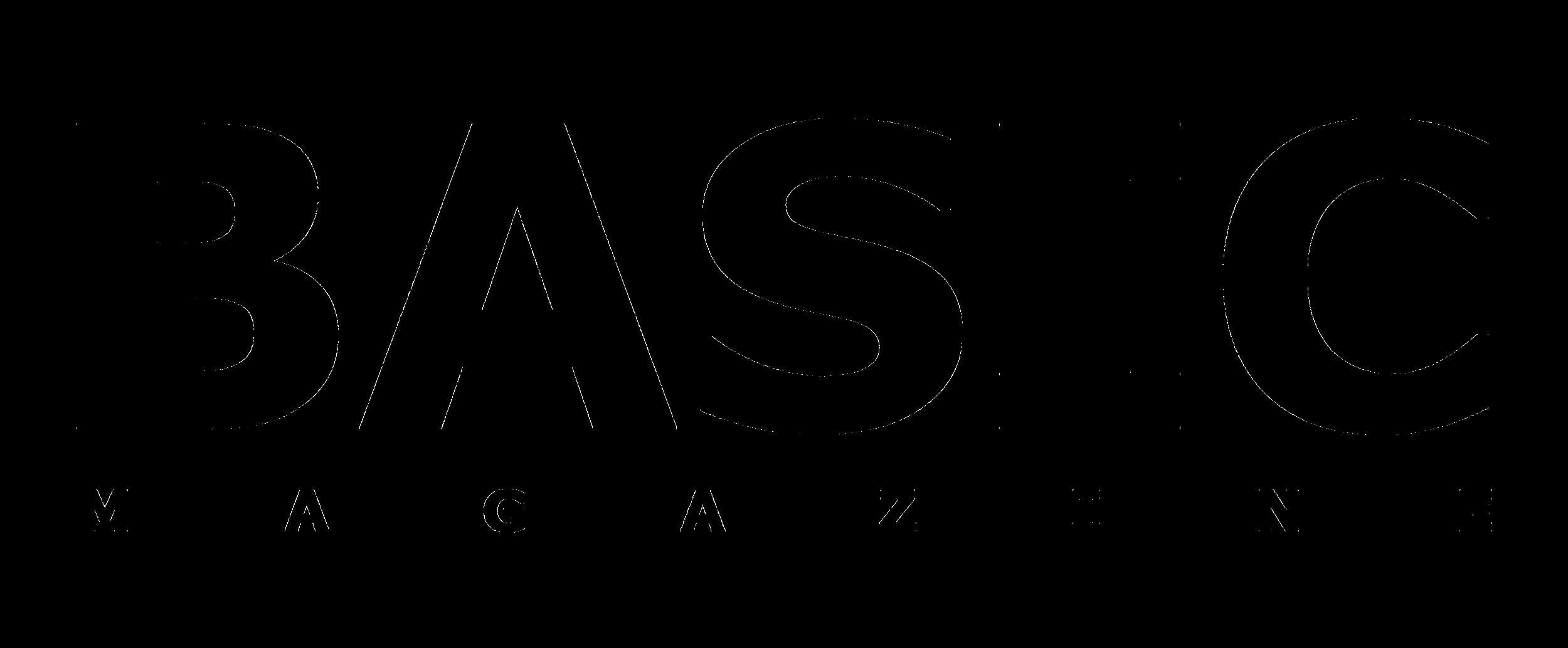 BASIC Magazine logo TRANSPARENT.png