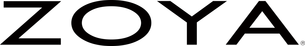 zoya Logo.png