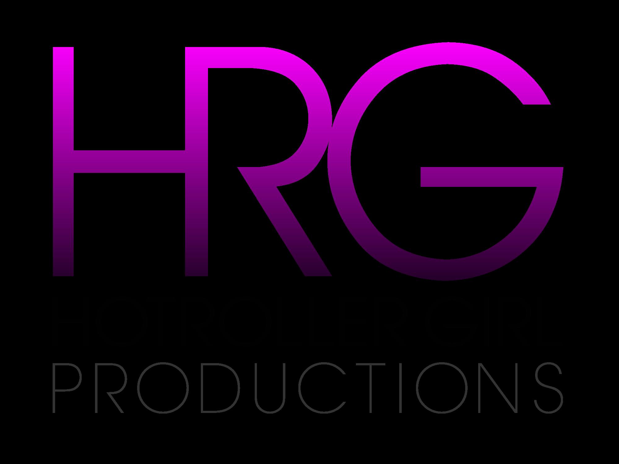 HRG-final-full-color.png