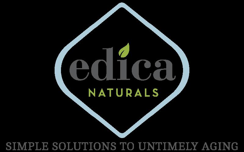 Edica_Logo_03.png