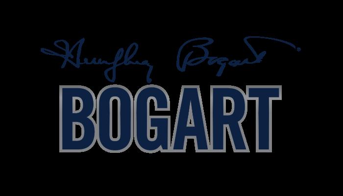 bogard logo.png