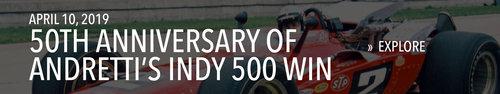 50th+anniversary+of+Andretti's+indy+500+win.jpg