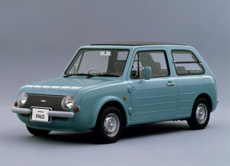 Hagerty_Nissan_pike_kei_Pao-003.jpg