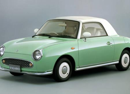 Hagerty_Nissan_pike_kei_Figaro-001.jpg