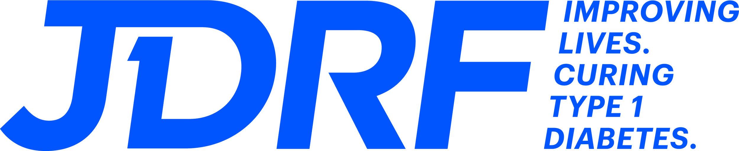 JDRF Logo Blue RGB.jpg
