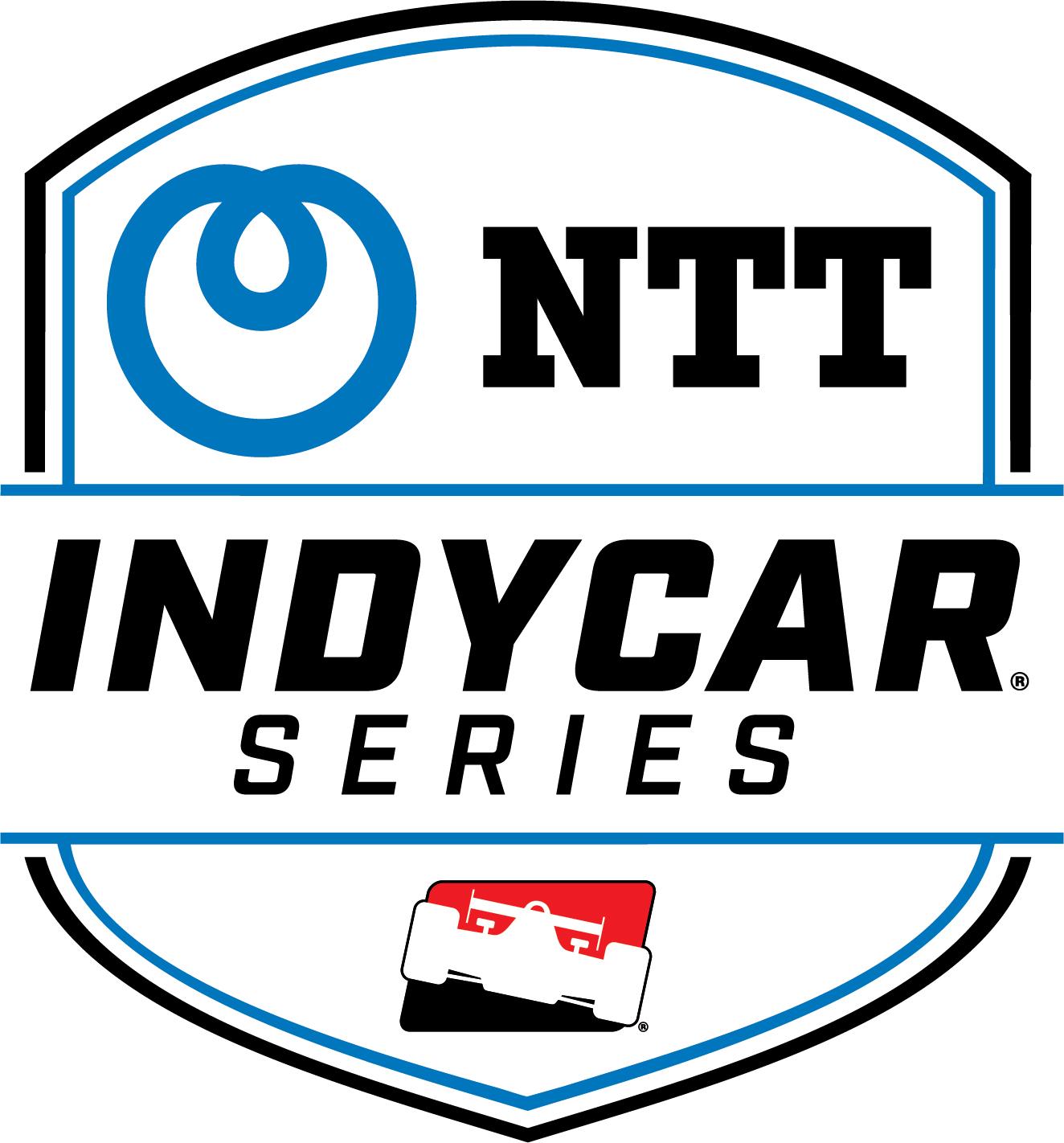 NTT_ICS_CYMK_POS.jpg
