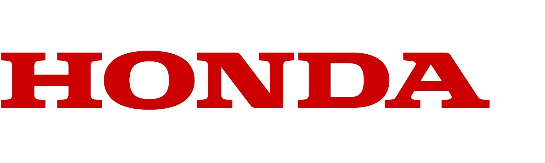 Honda_color_RGB.jpg