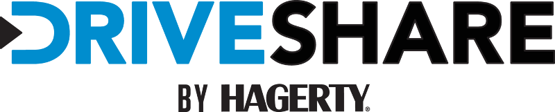 DriveShare_Color_Logo (4).png