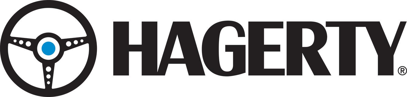 Hagerty Steering Wheel Corp Logo_2019.jpg