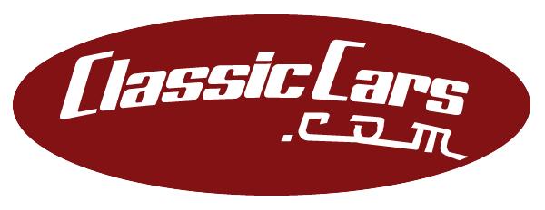 CC 5.0 Logo Master - Web.png