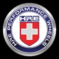 HRE Logo.png