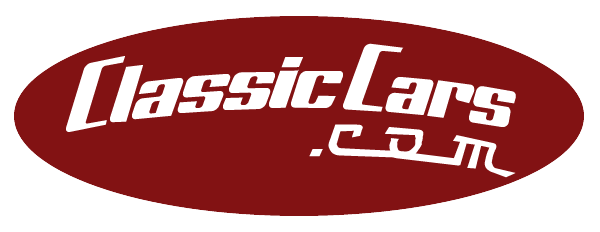 classiccars.com.png