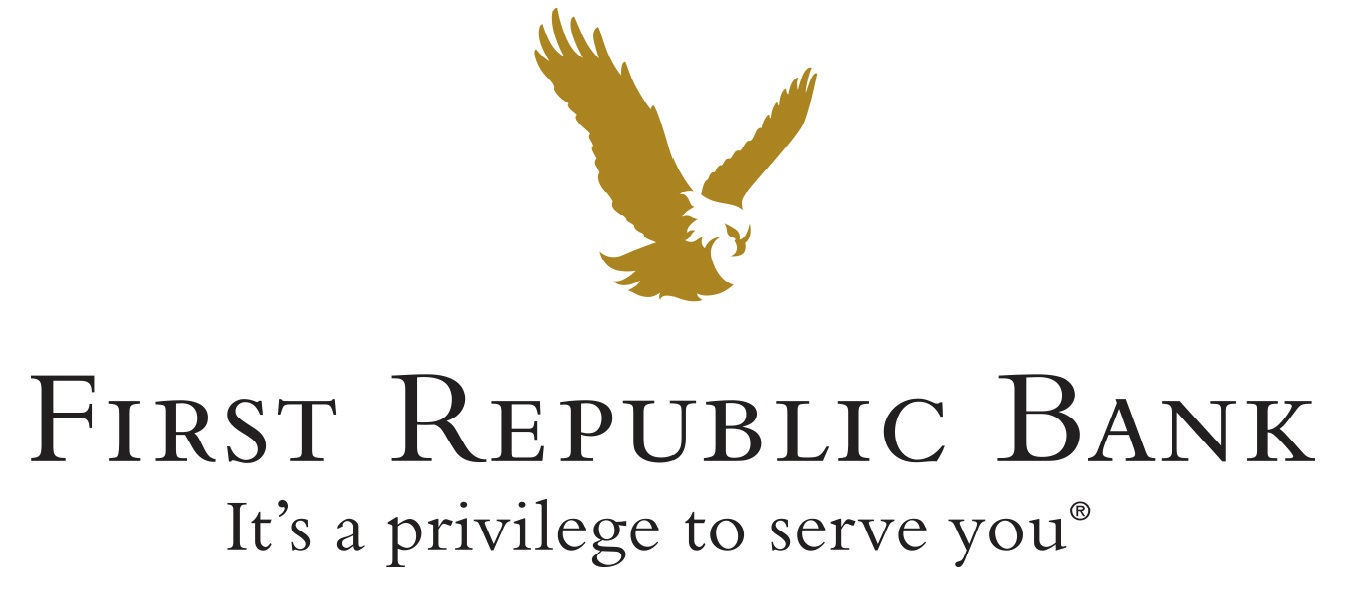 First Republis Bank Logo.jpg