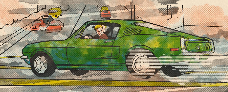Steve McQueen (4).jpg