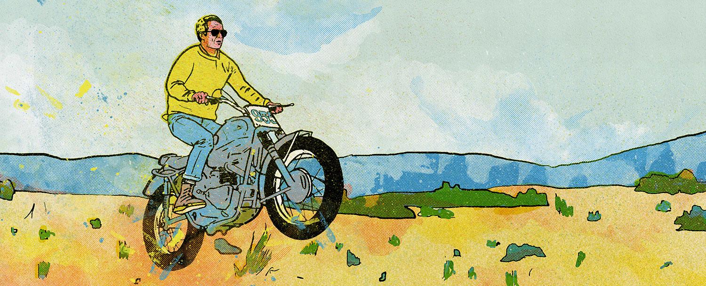 Steve McQueen (5).jpg