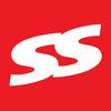 Super+Street+Logo.jpg