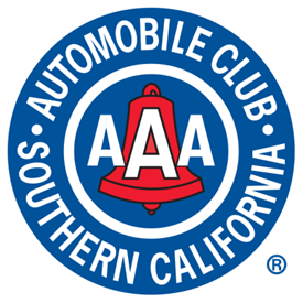 Auto Club Logo.png