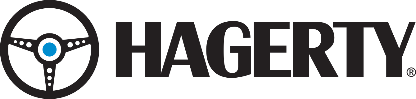 Hagerty logo New.jpg