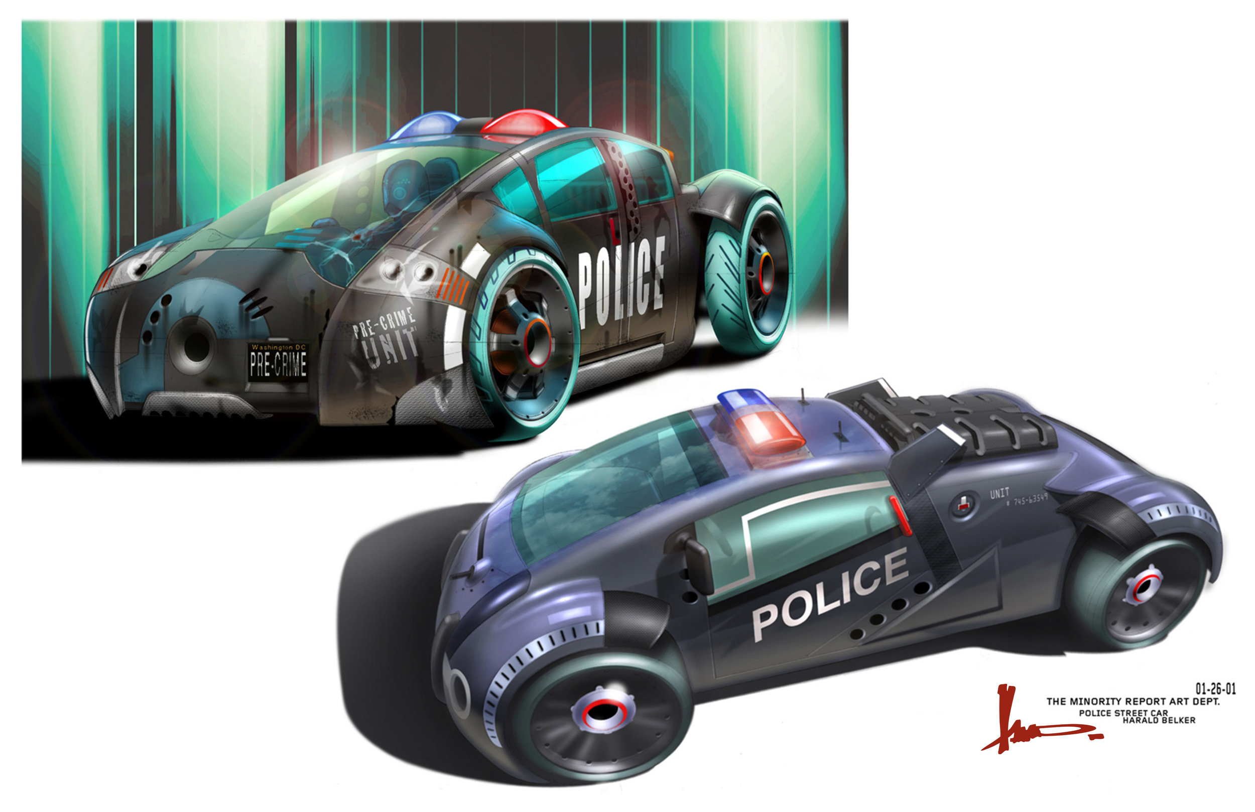 MR_Policecar_inspired-lexus.jpg