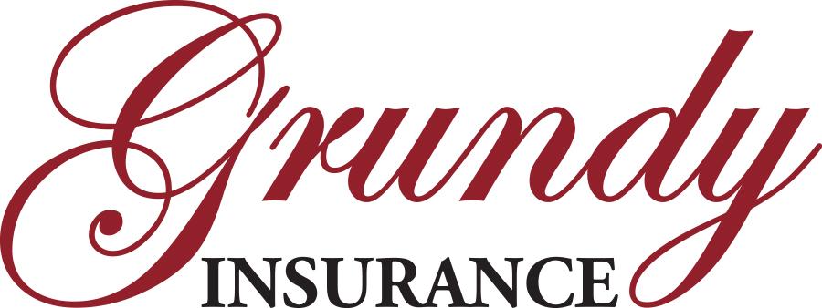 Grundy Insurance Logo.jpg