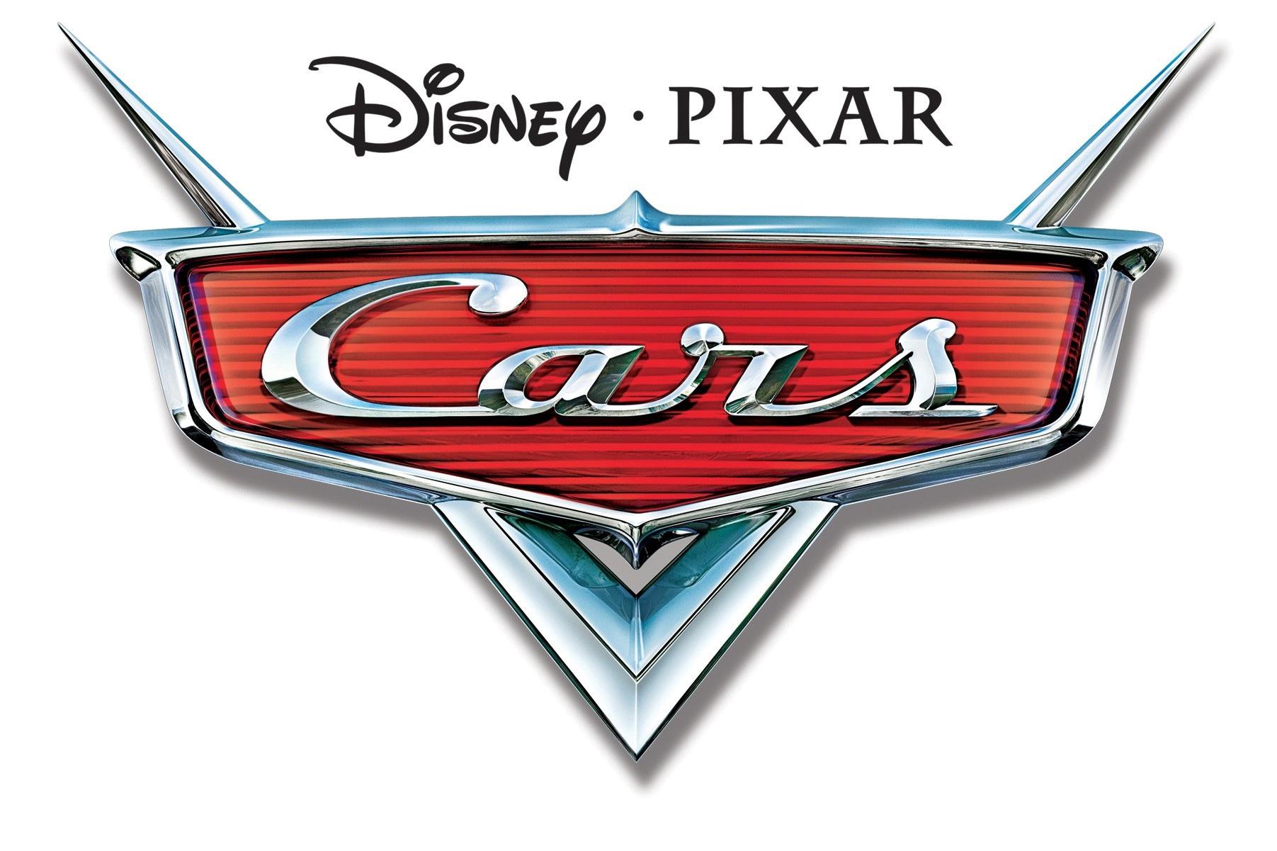 Disney+Pixar+Cars+logo.jpg