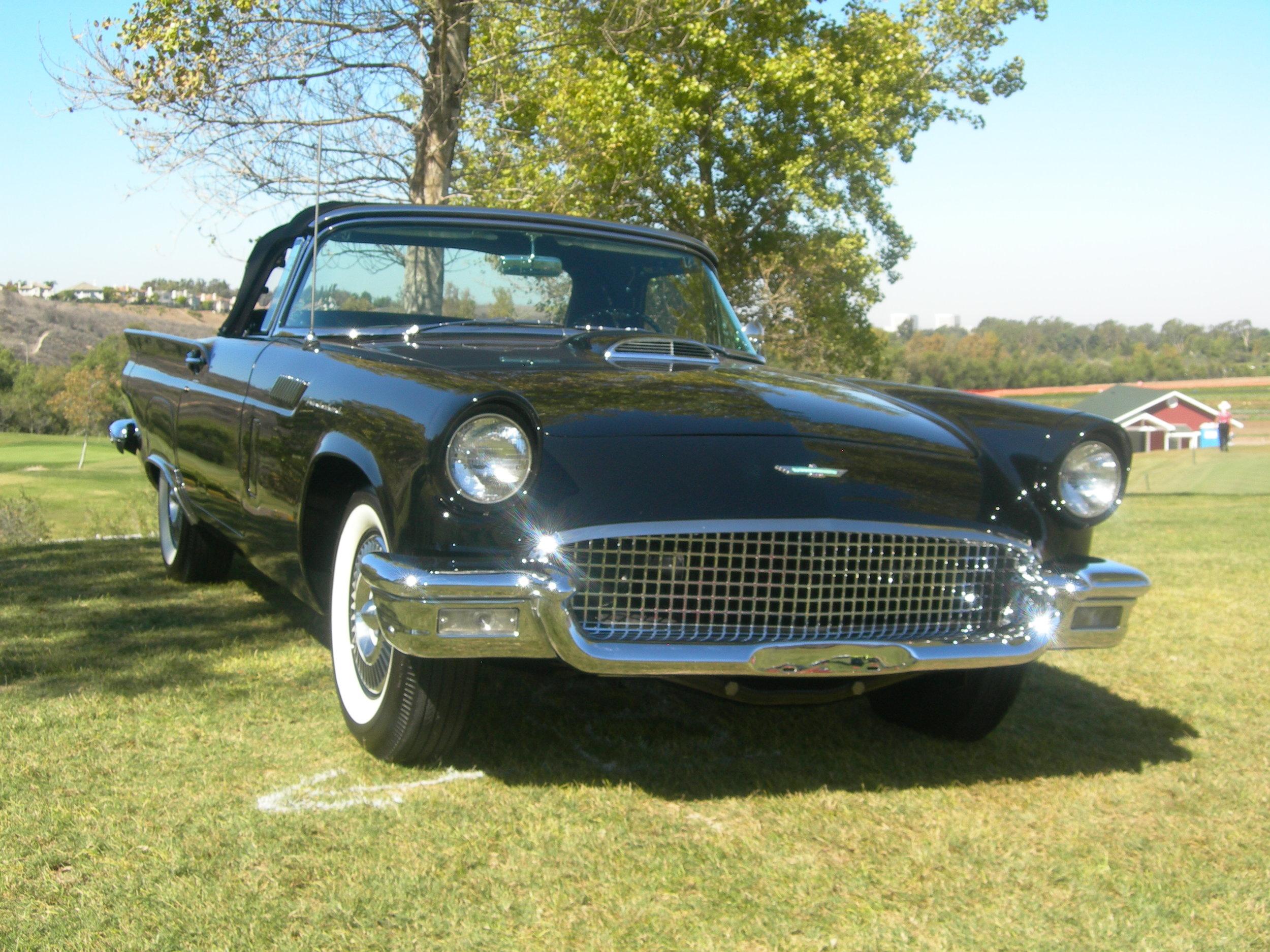 Ford_T-Bird_1957_RF.jpg