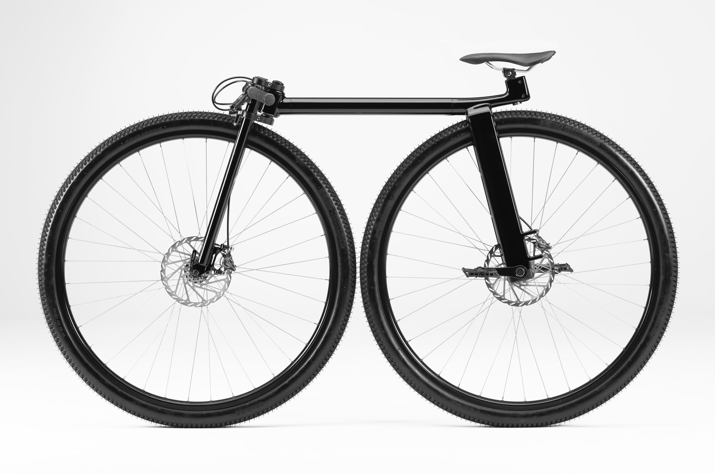 36th_innercitybike_side.png