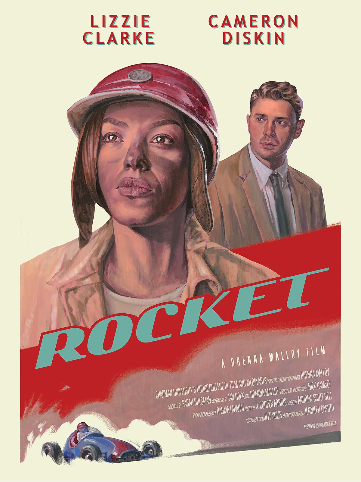 Rocket_Poster (1).jpg