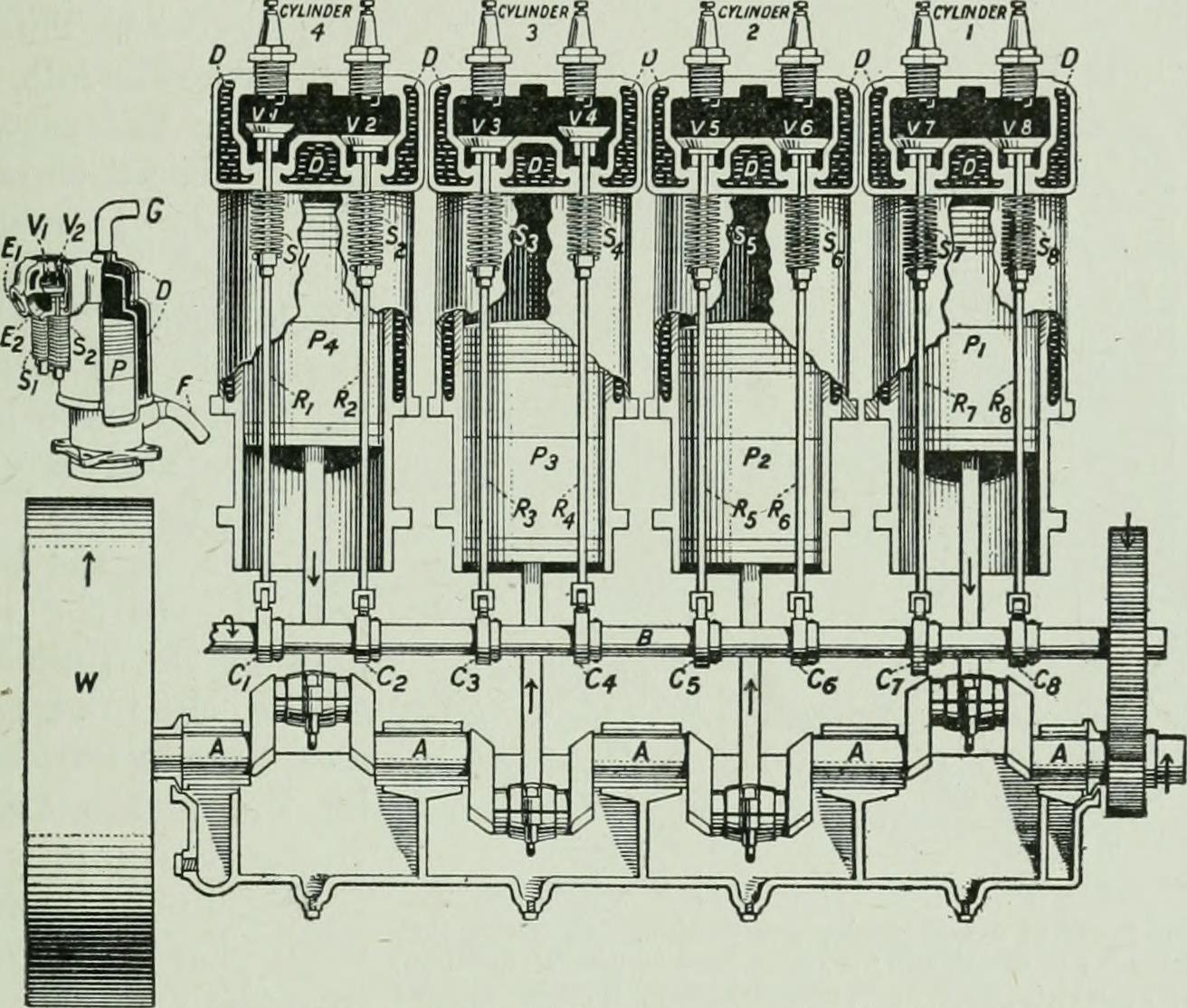 engine-physics-14764311654_21ca6ec81c_o.jpg