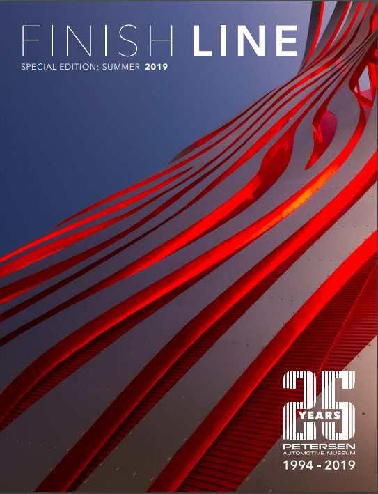 25th Anniversary Edition -