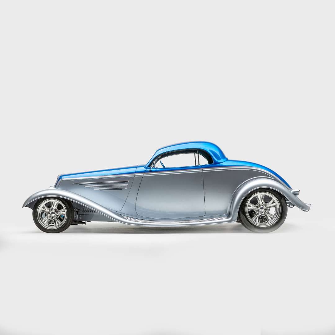 blue car (2).png