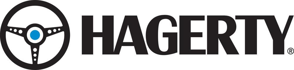 Hagerty logo New.jpg
