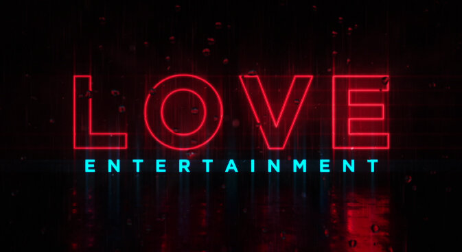 Love Entertainment Logo.jpg