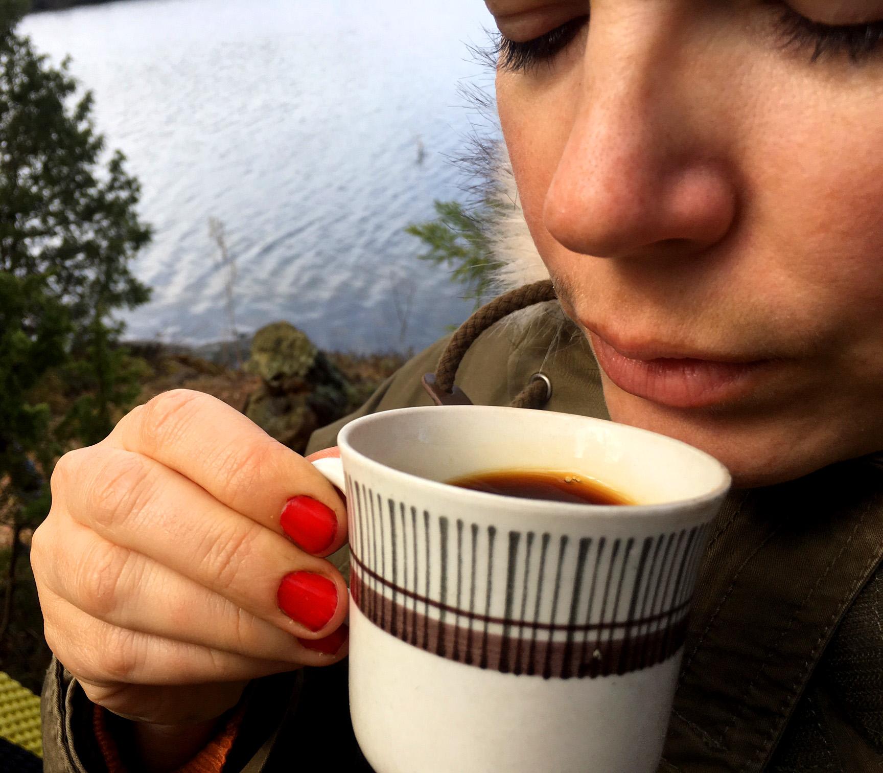 kaffe dricker.jpg