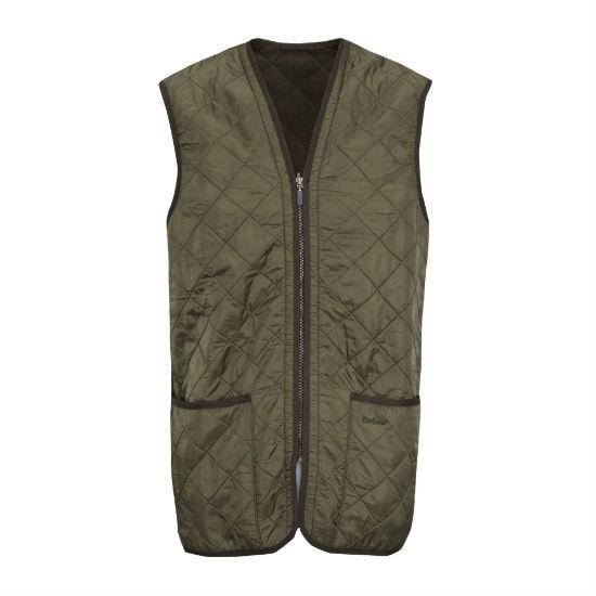 Polarquilt-Waistcoat_Zip-In-Liner-HoodsLiners-Olive-MannequinF-MLI0002OL91.jpg