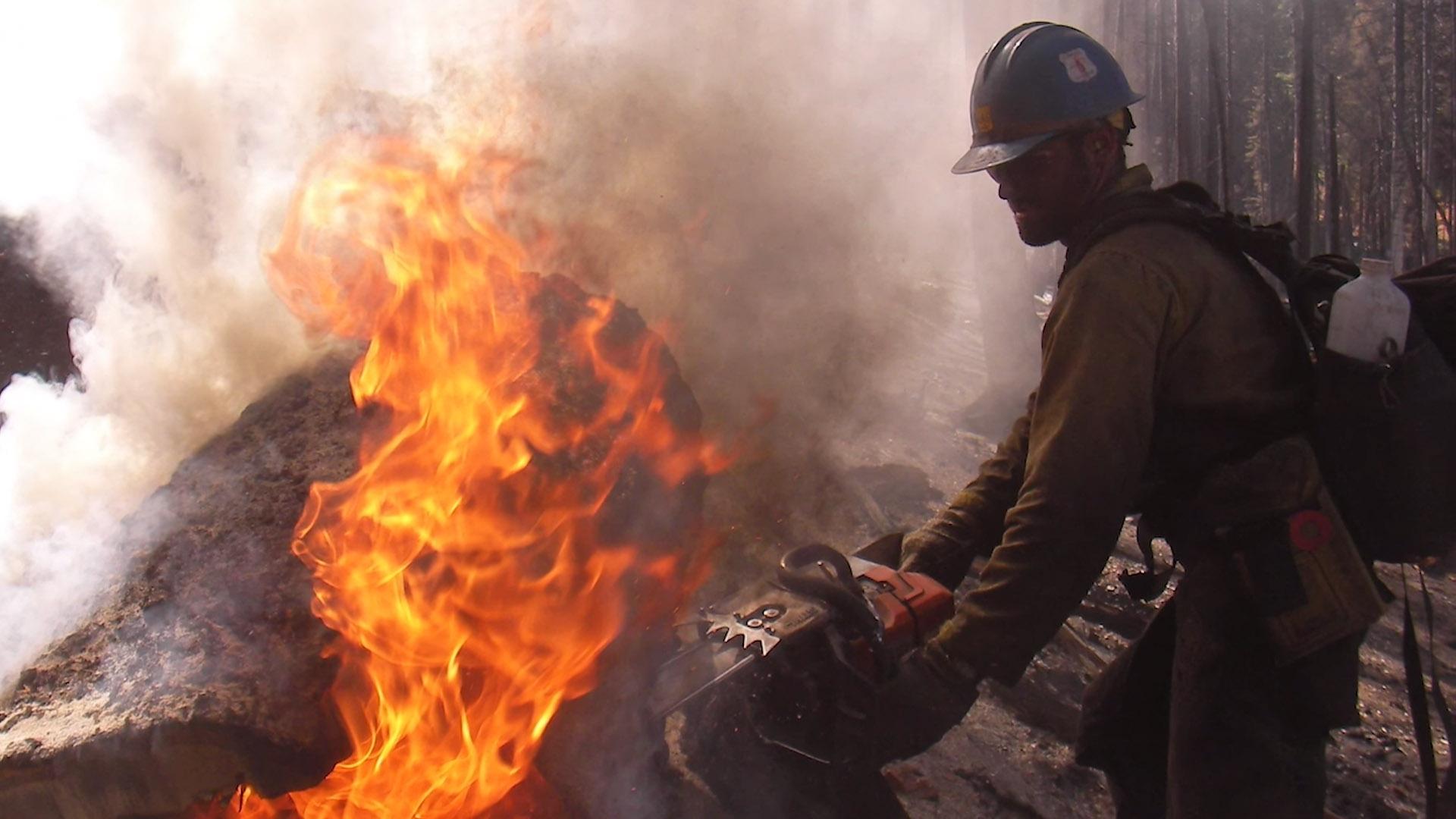 MR Fire.jpg