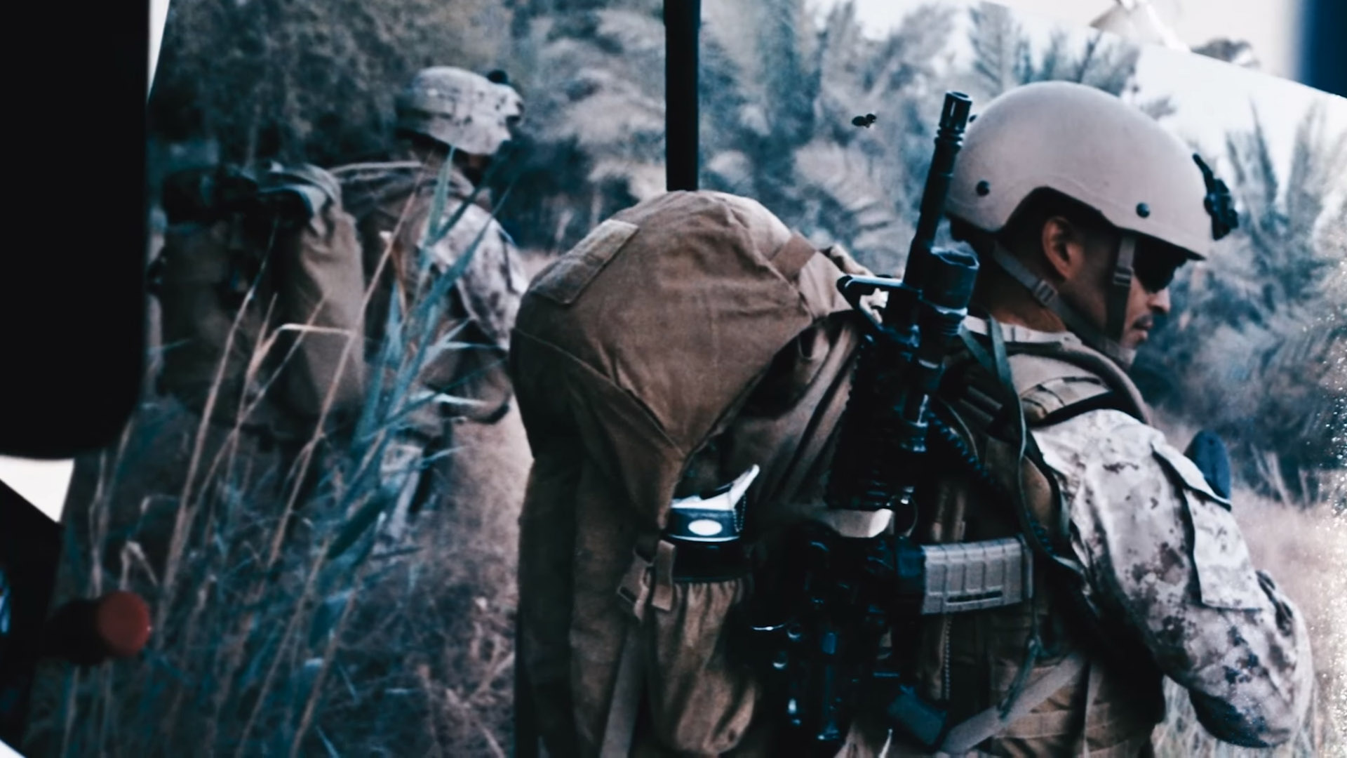 MR Militär 2.jpg
