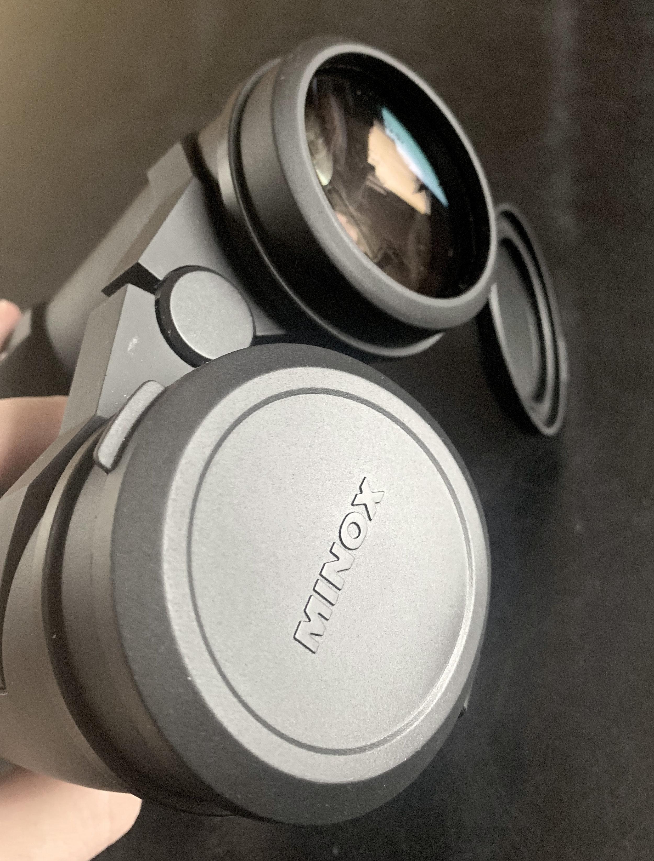 Minox lock.jpg