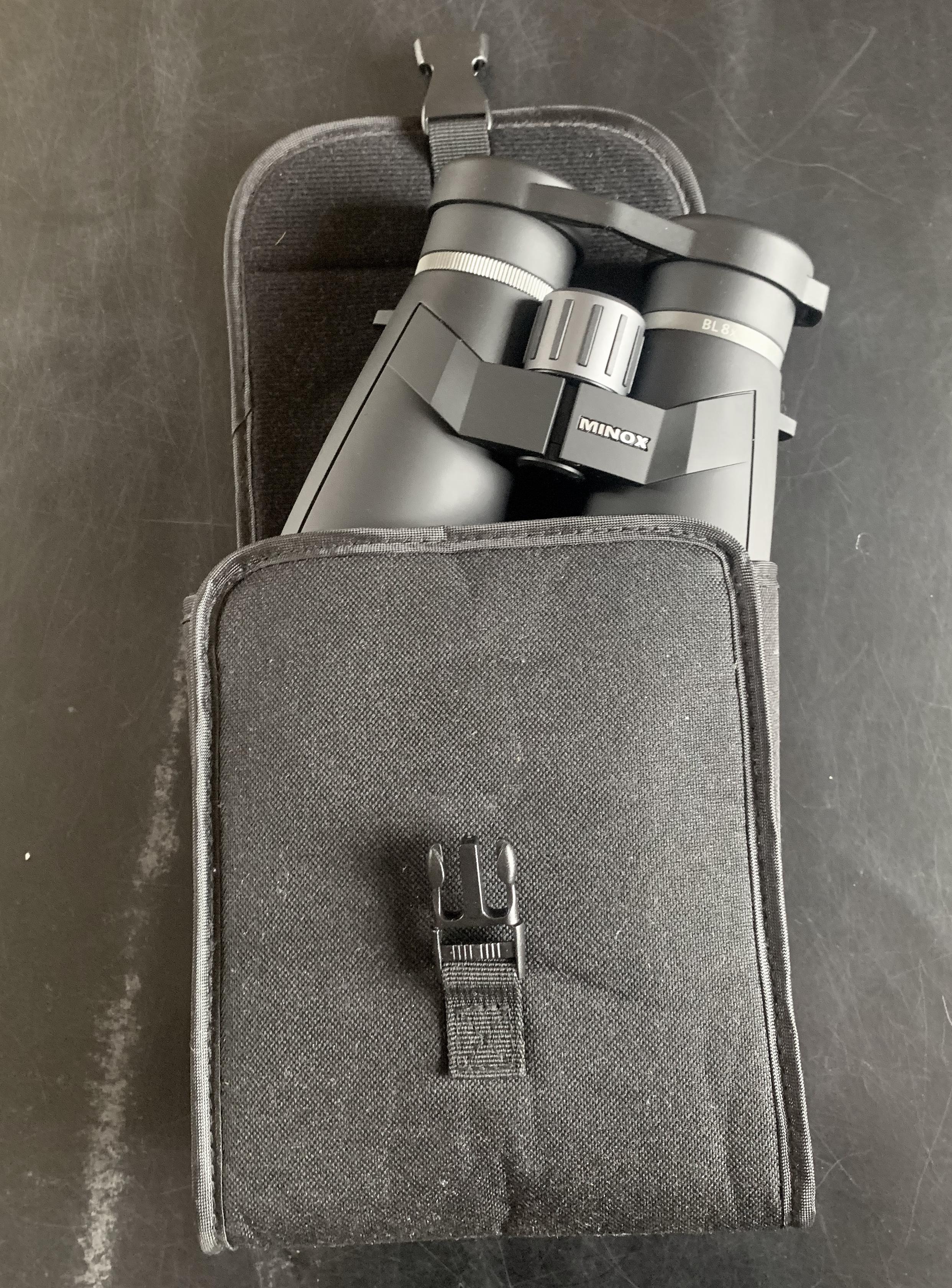 Minox väska.jpg