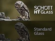 minox%2Bschott%2Bglas.jpg