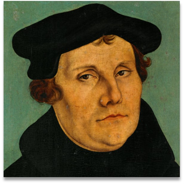 Martin Luther pic.jpg