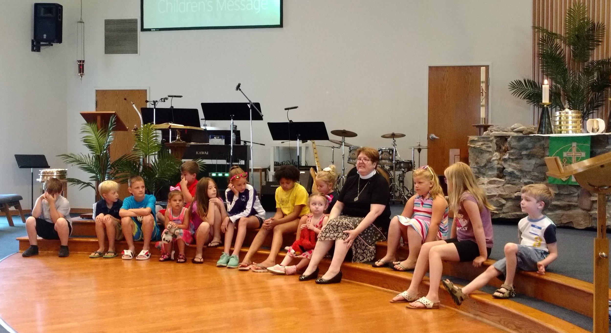 Susanna childrens sermon.jpg
